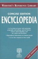 Concise Encyclopedia / Geddes & Grosset, 2008