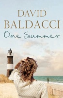 BALDACCI, DAVID  : One Summer / Macmillan, 2011