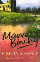 BINCHY, MAEVE : Firefly Summer / Arrow, 2006