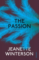 WINTERSON, JEANETTE : The Passion / Vintage, 2014