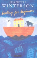 WINTERSON, JEANETTE : Boating for Beginners / Vintage, 2006