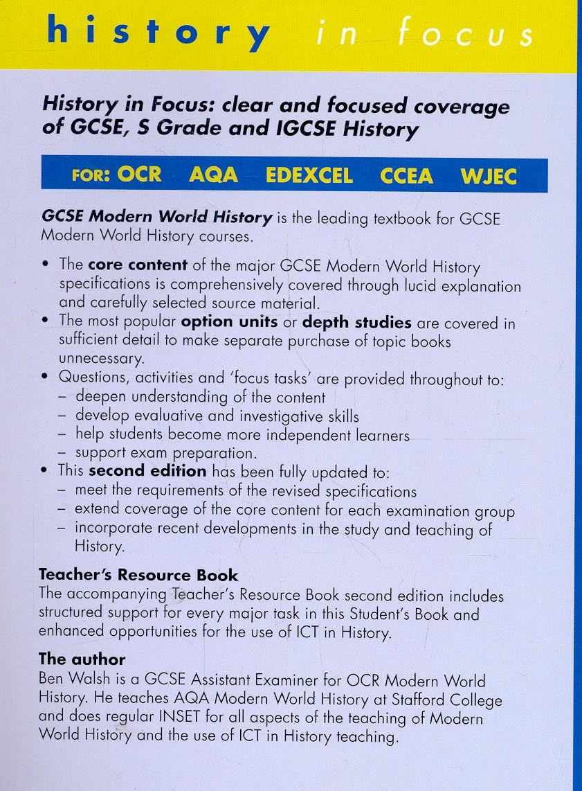 ccea poetry coursework This covers all aspects of the heaney and hardy poems which is used in the ccea english literature specification these notes offer a comprehensive guide mixed with class notes and mark schemes to form a solid piece of aid for approaching exams.