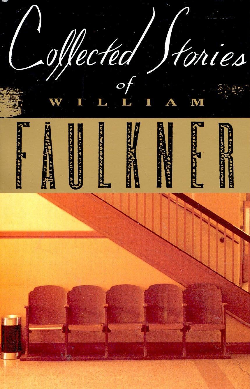 an analysis of the purpose of nature in the bear a novel by william faulkner Our tragedy today is a general and universal physical fear so long sustained by now that we can even bear faulkner on writing, the purpose william-faulkner.