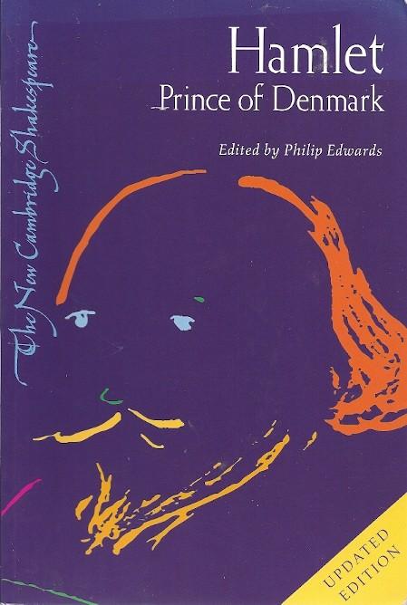 hamlet prince of denmar essay
